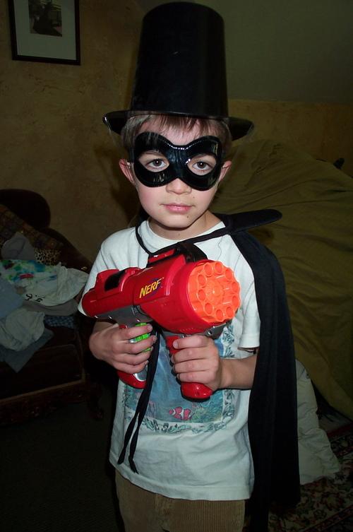 Dash_costume
