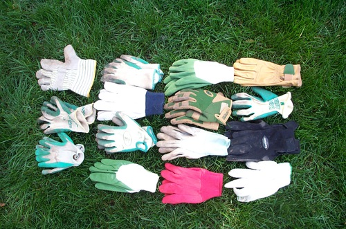 Garden_gloves_on_lawn_2