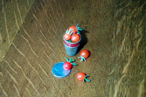 Tiny_tomatoes