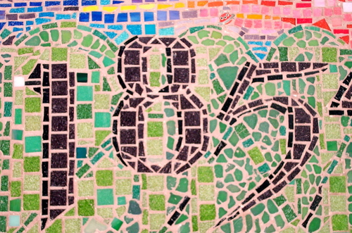 Mosaic_numbers